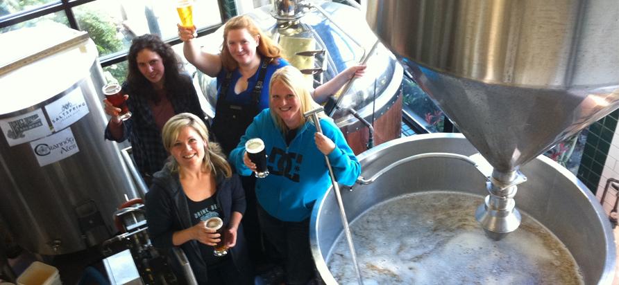 Brewers_Women