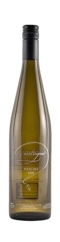 intrigue_wine