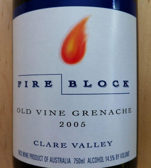 fire-block-ov-grenache
