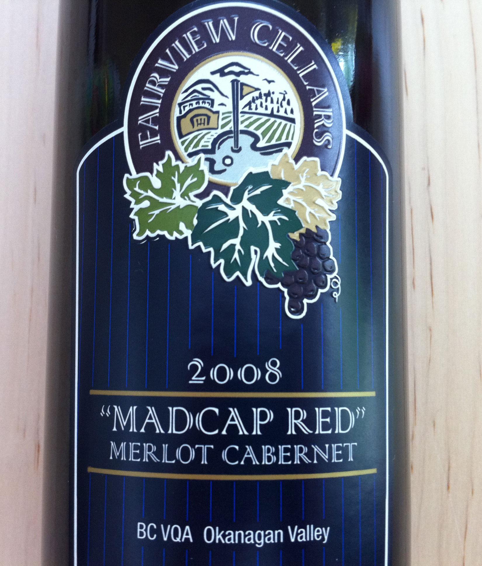 madcap-red