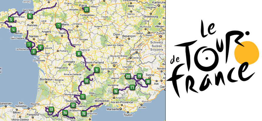 tdf-map-2011
