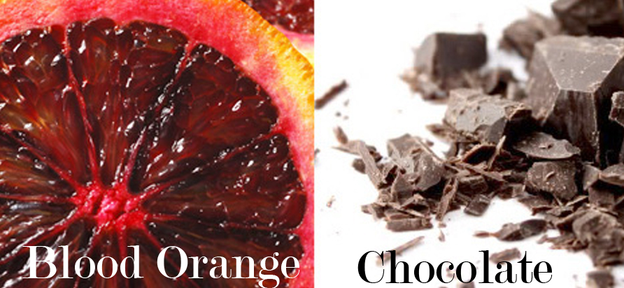Blood Orange_Chocolate