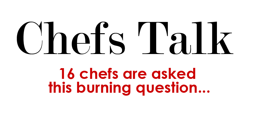 Chefs Talk Pic
