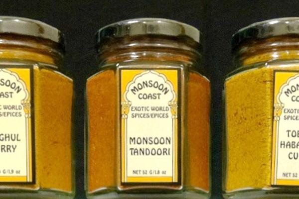 MONSOON_COAST
