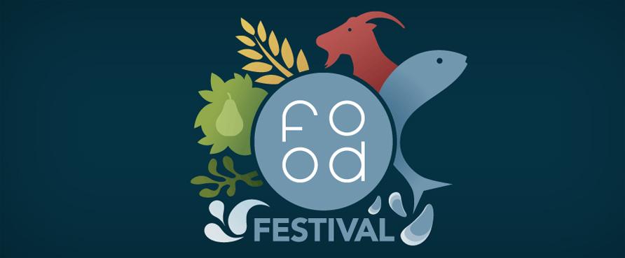 foodfestivalpic