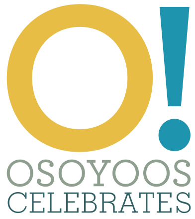 OsoyoosCelebrates