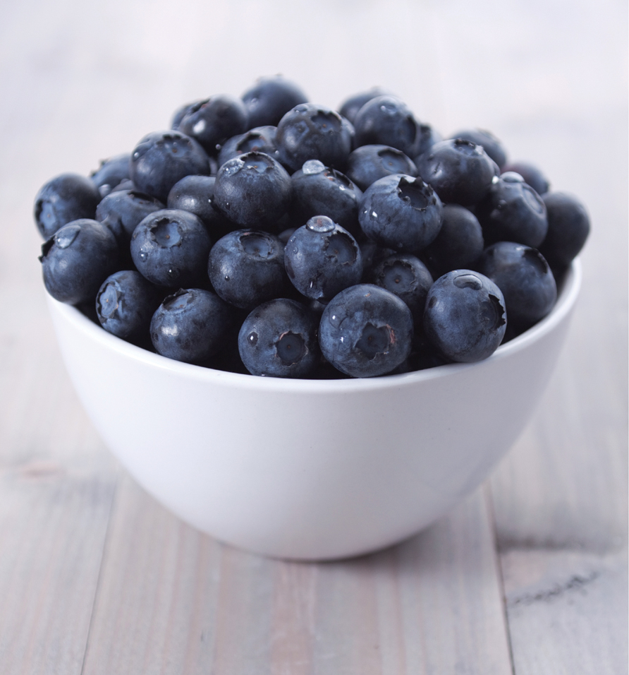 iStock_Blueberries_small