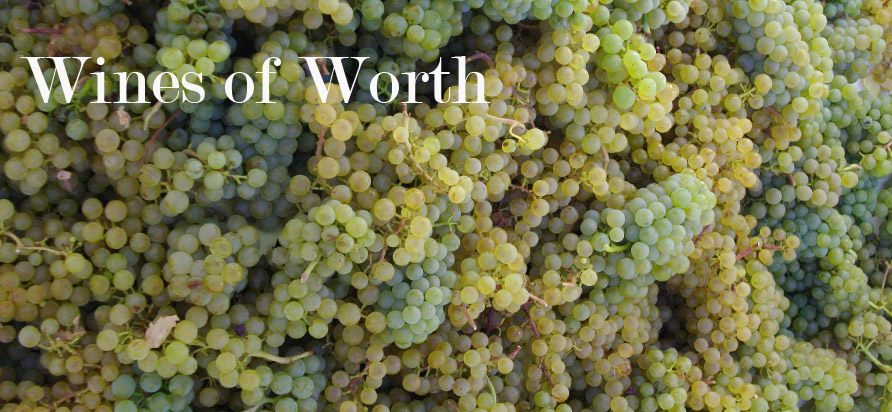 WoW-harvest2012