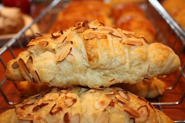 Okanagan-Bakery-Guide1