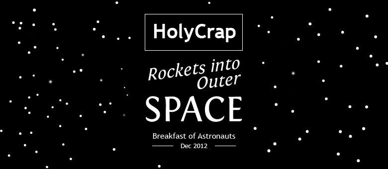 HC-Banner-SpaceRocket-02