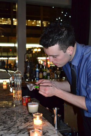 joshboudreau_makingacocktailatveneto