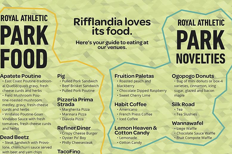 Riff-Mag-Food-A