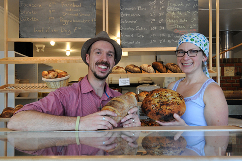 Levain-Bread1