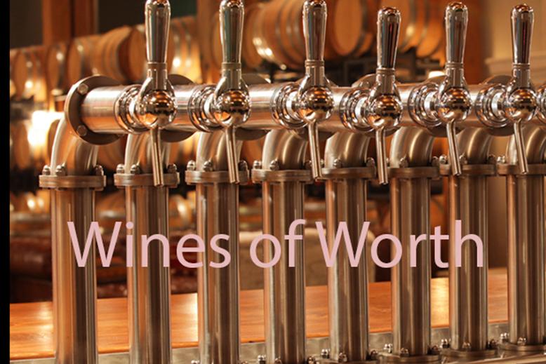 WoW-Winerisktakers1