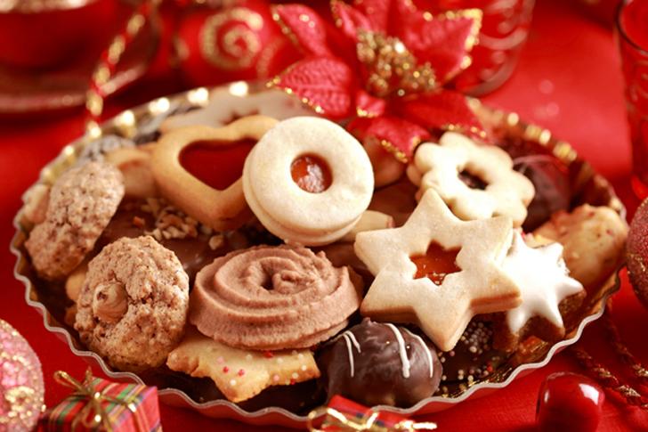 ChristmasCookiesPic