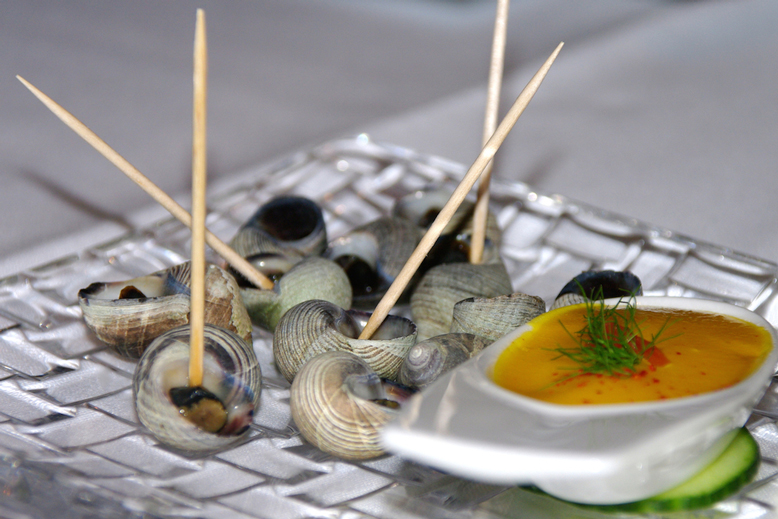 EAT_Periwinkles-and-saffron-aioli,-Tim-Pawsey-photo32