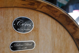 Eric-Fourthon's-Ceres-barrels