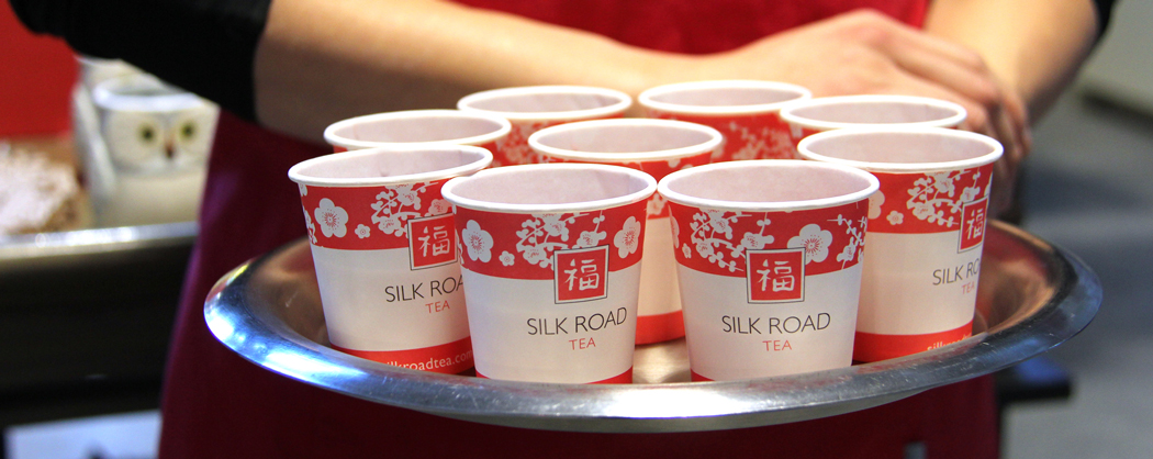 tea-samples1050