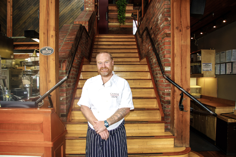 Chef Gabe Milne-3