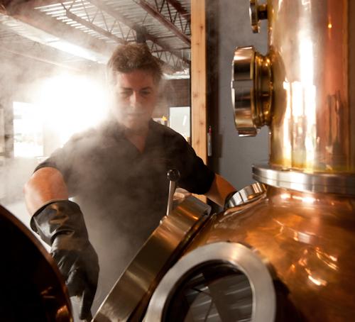OkanaganSpirits_DistillerPeter von Hahn