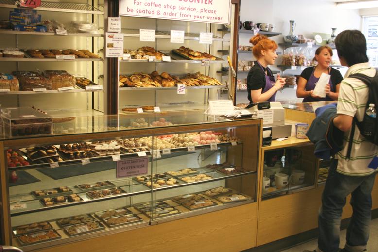 dutch-bakery-counter