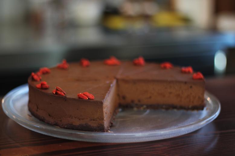 Be-Love-Chocolate-Cake