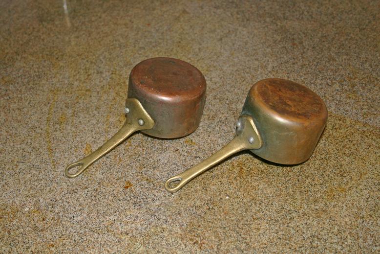 copper-lemon-and-salt-before