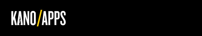 kanoapps