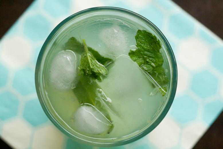 Limeade2