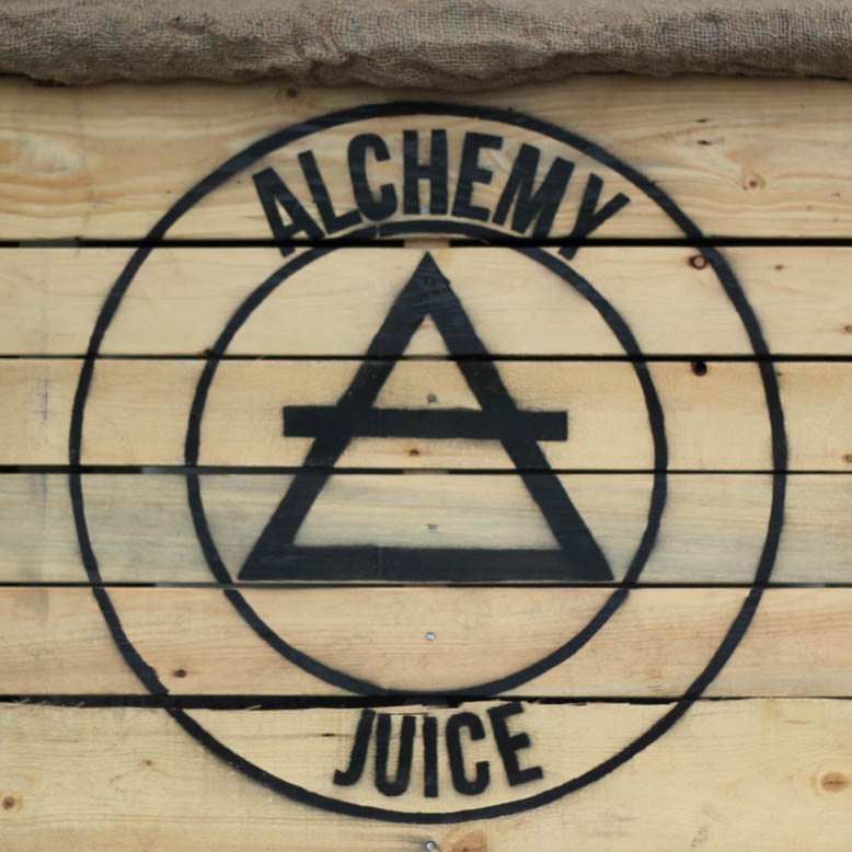 alchemy-juice-logo