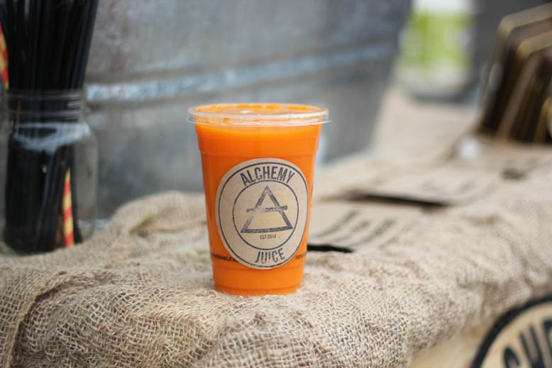 orange-turmeric-juice-at-the-market---alchemy
