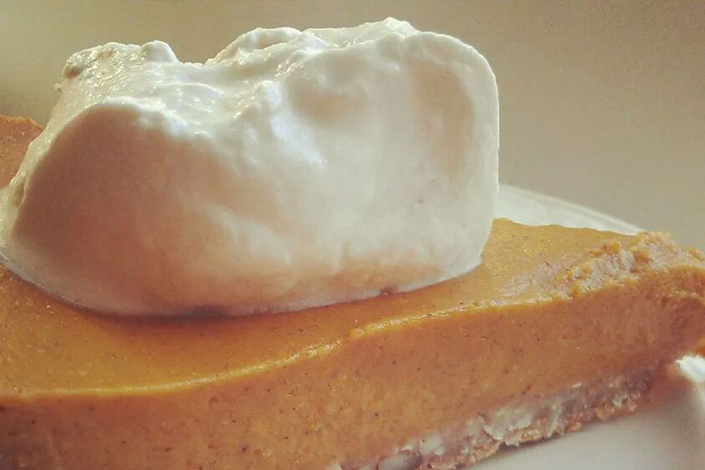 Coconut-Pumpkin-Pie