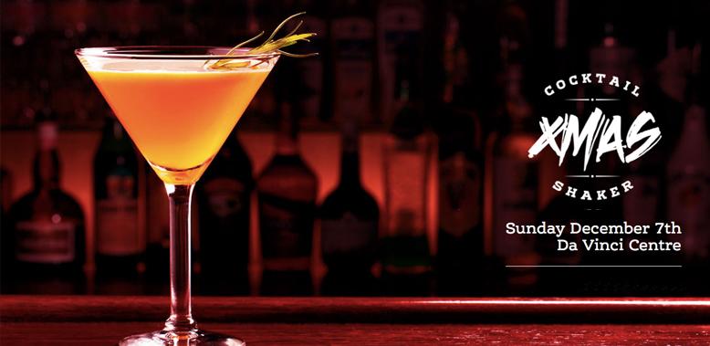 CocktailICC