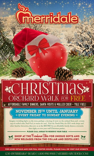 CHRISTMAS ORCHARD WALK_LEGAL SIZE_SEPTEMBER_2014