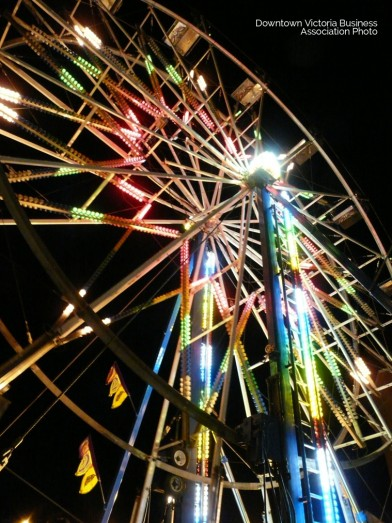 ferris_wheel_vertical_small_dvba