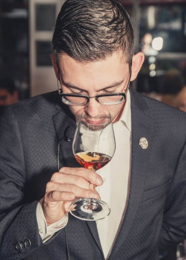 sommcomp3