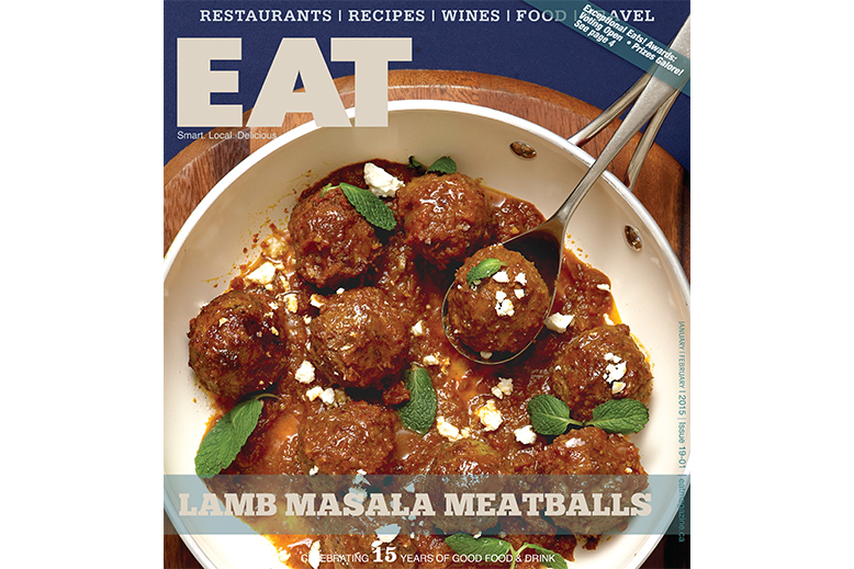 EAT.19-01.Cover.article