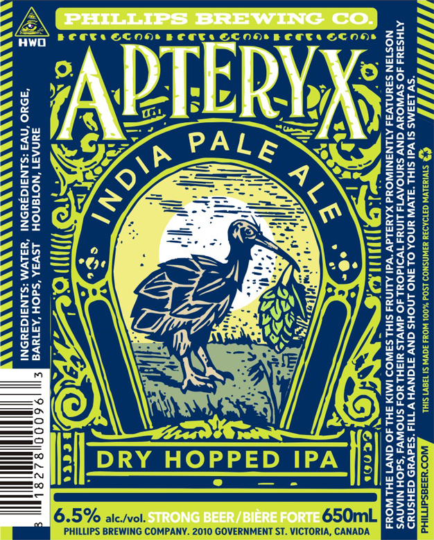 Apteryx-IPA-Label--2015---Proof