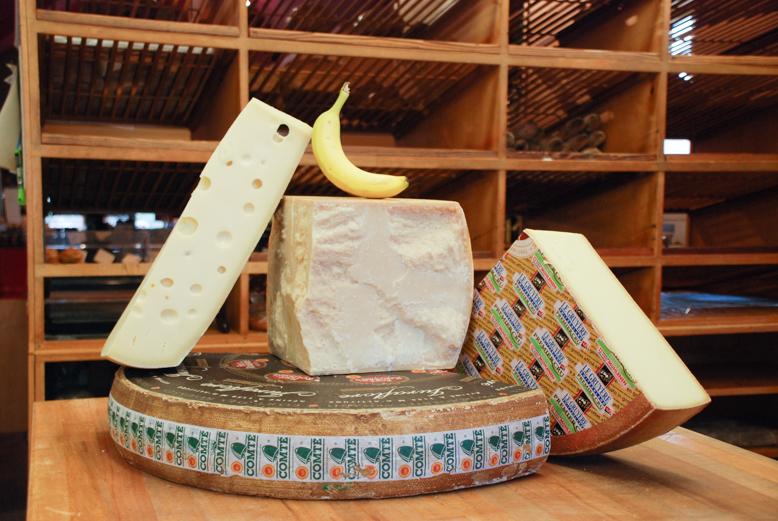 Big Cheeses-2