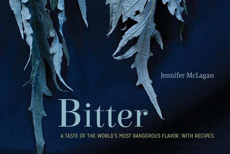 2014-09-09-COVER_Bitter.jpg