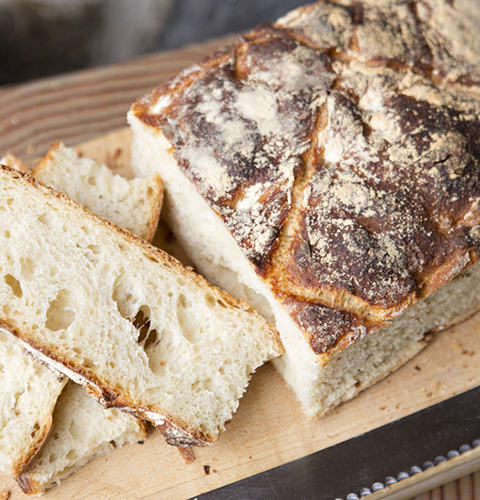 Nita-bread500