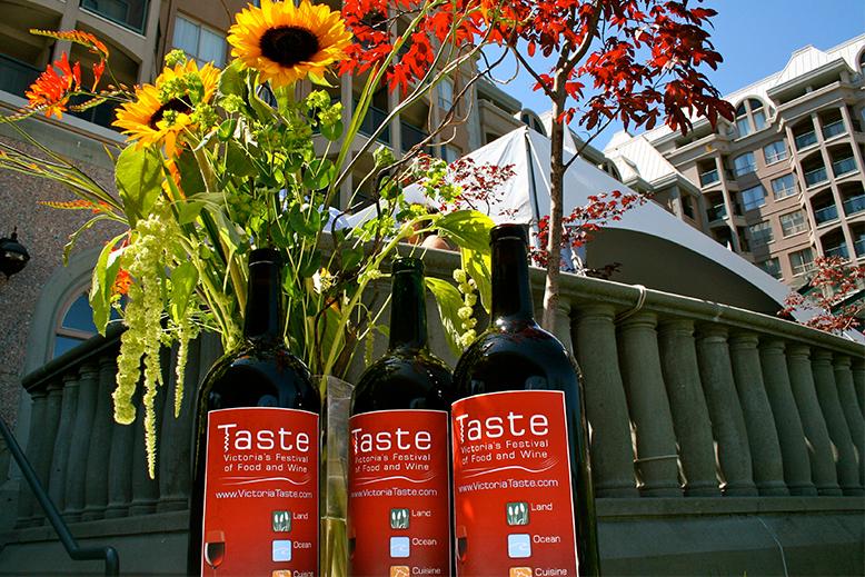 Taste2015_778