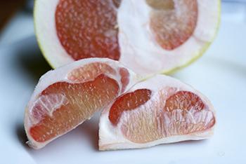 Winter Fruit.4