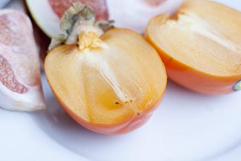 Winter Fruit.5