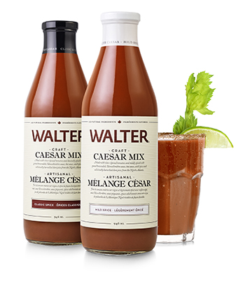 WalterBottles_Cocktail
