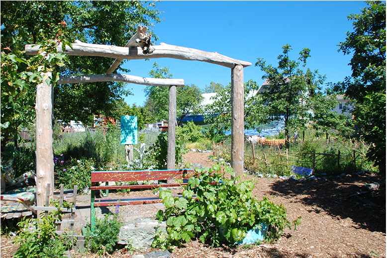 Community Gardens.778