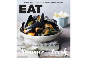 Jul_Aug Cover.778