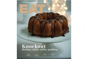 20-06 Cover_778