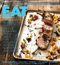 EAT Cover.17-05website