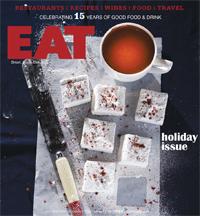 EAT Cover.17-06website